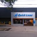 Quick Lane Cordoba Capital