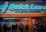 Quick Lane - Paternal 1