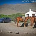 Volkswagen Vento Driving Experience en Tucuman 6