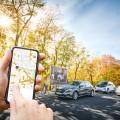 BMW Group y Daimler AG planean los proximos pasos para una empresa de movilidad conjunta