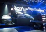 Chevrolet presentara 7 nuevos modelos en 2019