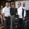 El Ford Golf Invitational termino el 2018 de la mejor manera 2