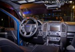 Ford F-150 Raptor 2