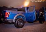 Ford F-150 Raptor 4