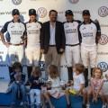 La Copa Volkswagen queda en manos de la Dolfina