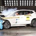 Latin NCAP - Seat Ibiza - con 6 Airbags