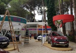 Operativo 100 Veranos Fiat - Carilo 3