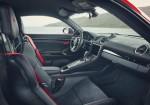 Porsche 718 Cayman T 2