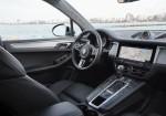 Porsche Macan S 2