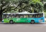 Scania y la Ciudad apuestan a los combustibles alternativos para el transporte urbano 3