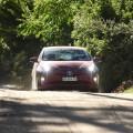 Toyota - Caravana Hibrida 1