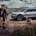 VW Argentina lleva 15 anios de liderazgo de mercado en el pais - thumb