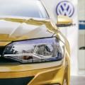 Volkswagen - Verano Carilo 2019