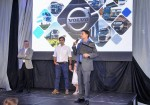 Volvo Trucks - Ruta Sur Trucks - Rio Negro 3