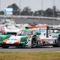 Agustin Canapino - Cadillac DPI - Juncos Racing