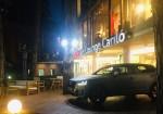 Audi Argentina presente en Carilo 2019 3