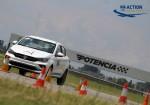 Escuela de Conduccion Segura FIA-ACA 3