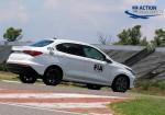 Escuela de Conduccion Segura FIA-ACA 4