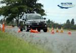 Escuela de Conduccion Segura FIA-ACA 6