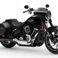 Harley-Davidson Sport Glide 2019 1