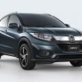 Honda HR-V 2019 1