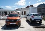 Renault Summer Life 2019 3