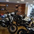 BMW Motorrad 1