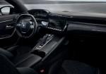 Concept 508 Peugeot Sport Engineered 2