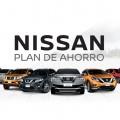 Nissan Plan de Ahorro