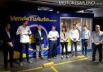 Americas Car Group suma a Walmart Argentina a su cadena de compra y venta de autos usados 1