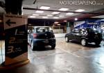 Americas Car Group suma a Walmart Argentina a su cadena de compra y venta de autos usados 2