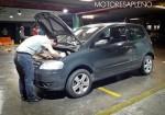 Americas Car Group suma a Walmart Argentina a su cadena de compra y venta de autos usados 3