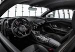 Audi R8 V10 Decennium 2