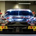 Audi RS 5 DTM 1