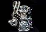 Audi RS 5 DTM 3