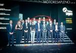 CESVI - El Auto mas Seguro 2018