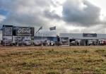 Ford es la principal automotriz y el Vehiculo Oficial de Expoagro 2019 1