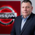 Guy Rodriguez - Chairman de Nissan Latinoamerica
