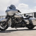 Harley-Davidson Street Glide Special 2019 1