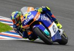 Moto2 - Termas de Rio Hondo 2019 - Lorenzo Baldassarri - Kalex