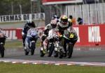 Moto3 - Termas de Rio Hondo 2019 - Jaume Masia - KTM