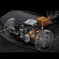 Nissan lanzara en Europa modelos con e-Power