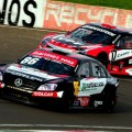 Top Race - Parana 2019 - Carrera - Agustin Canapino - Mercedes-Benz
