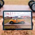 VW T-Cross y una innovadora app de Realidad Aumentada 3