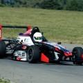FR20 - General Roca 2019 - Carrera 2 - Esteban Fernandez - Tito-Renault