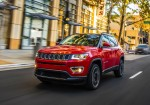Jeep Compass 2019 1