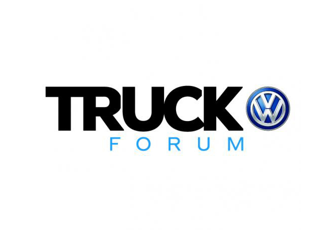 Logo - VW Tuck Forum