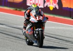 Moto2 - Austin 2019 - Thomas Luthi - Kalex
