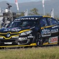 STC2000 - Alta Gracia - Cordoba 2019 - Clasificación - Leonel Pernia - Renault Fluence
