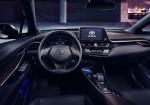 Toyota IZOA 2